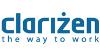 Clarizen PPM Software logo