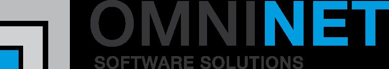 OmniTracker ITSM logo