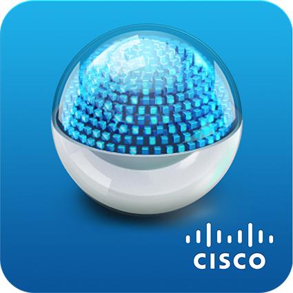 Cisco Prime Infrastructure logo