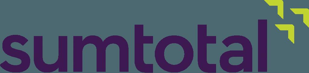 SumTotal Workforce Management logo