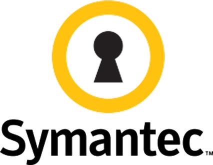 Symantec VIP Access Manager logo