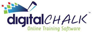 Digital Chalk logo