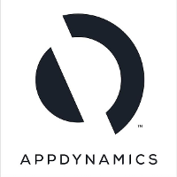 AppDynamics APM logo