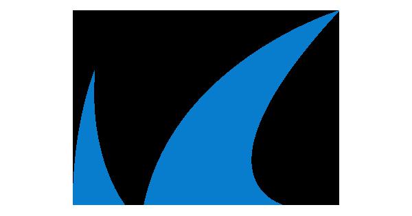Barracuda NextGen Firewalls logo