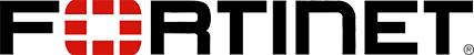 Fortinet Firewall Platform logo