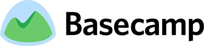 Basecamp3 logo