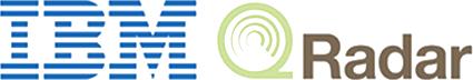 IBM QRadar logo