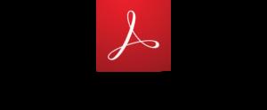 Adobe Send & Track logo