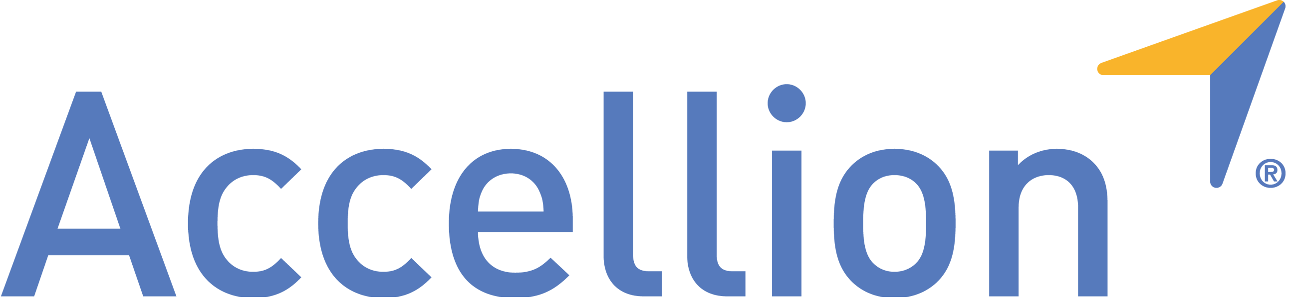 Accellion Kiteworks logo