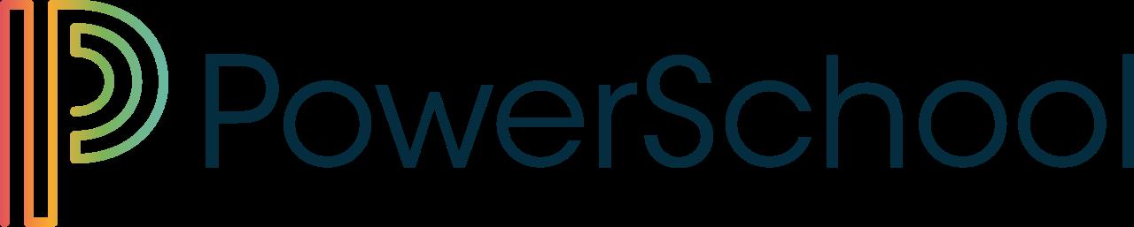 PowerSchool Learning logo
