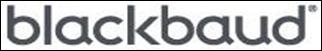 Blackbaud onCampus logo