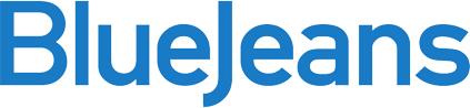 BlueJeans logo