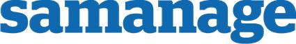 Samanage Asset Management logo
