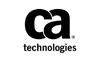 CA Rally (formerly CA Agile Central) logo