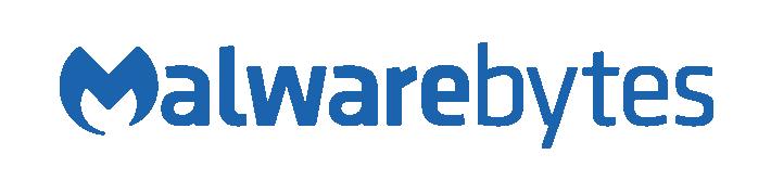 Malwarebytes Endpoint Protection logo