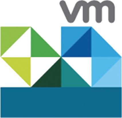 vRealize Suite logo