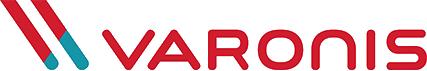 Varonis GDPR Patterns logo