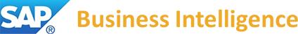 SAP BI logo