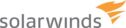 SolarWinds AppOptics logo