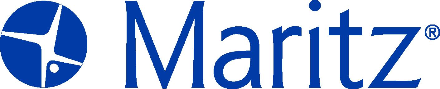 Maritz Employee Engagement logo