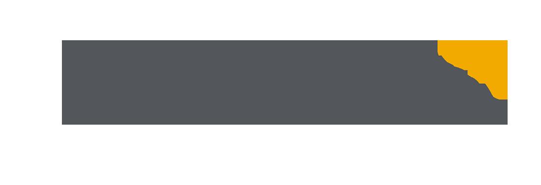 Workhuman Social Recognition logo