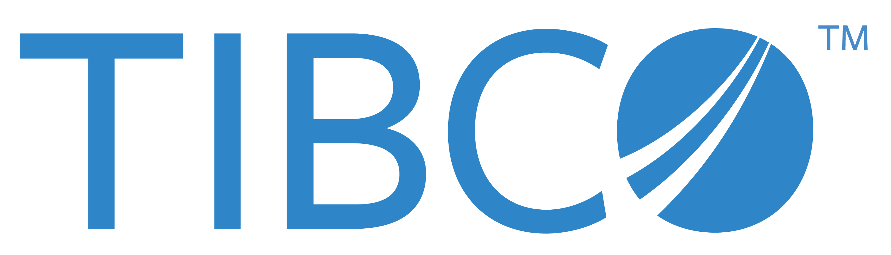TIBCO Managed File Transfer logo