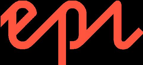 Episerver Digital Experience Cloud logo