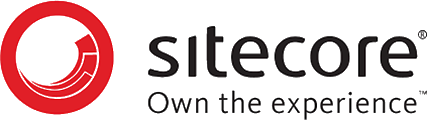The Sitecore Experience Platform logo