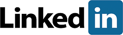 LinkedIn Hire logo