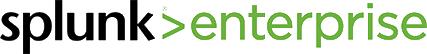Splunk Enterprise Security logo