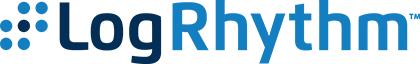 LogRhythm Security Intelligence Platform logo