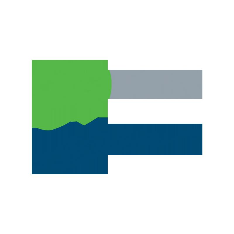 NCR Aloha POS logo