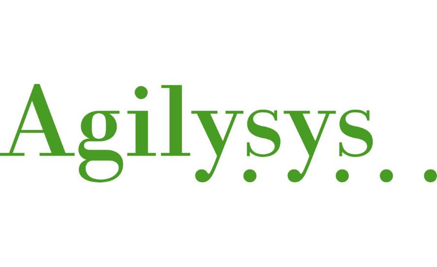 Agilysys InfoGenesis logo