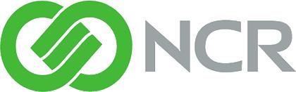 NCR Counterpoint POS logo