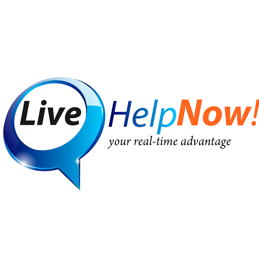 LiveHelpNow Help Desk Suite logo