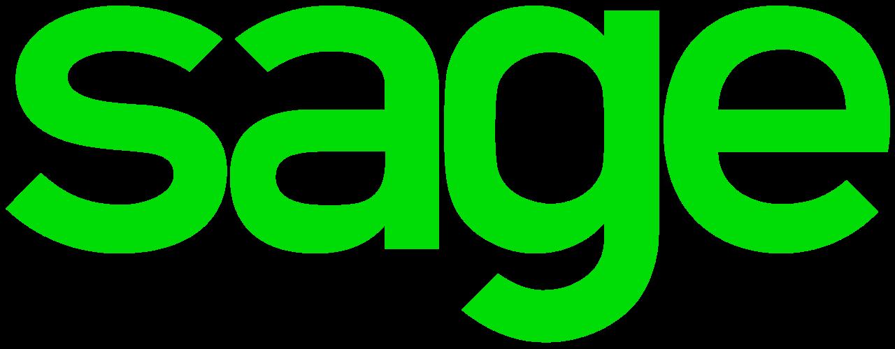 Sage Enterprise Management logo