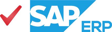 SAP S/4HANA logo