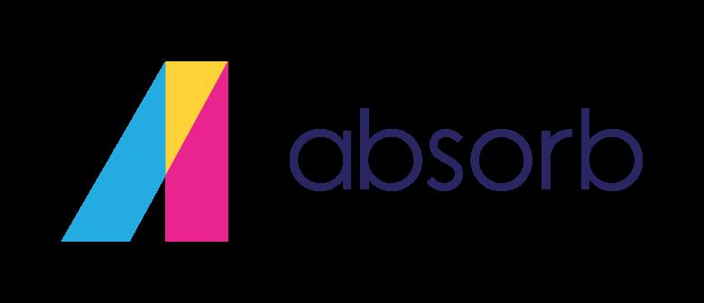 Absorb LMS logo
