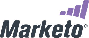 Marketo Marketing Automation logo
