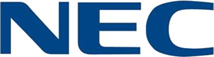 NEC Unified Communications logo