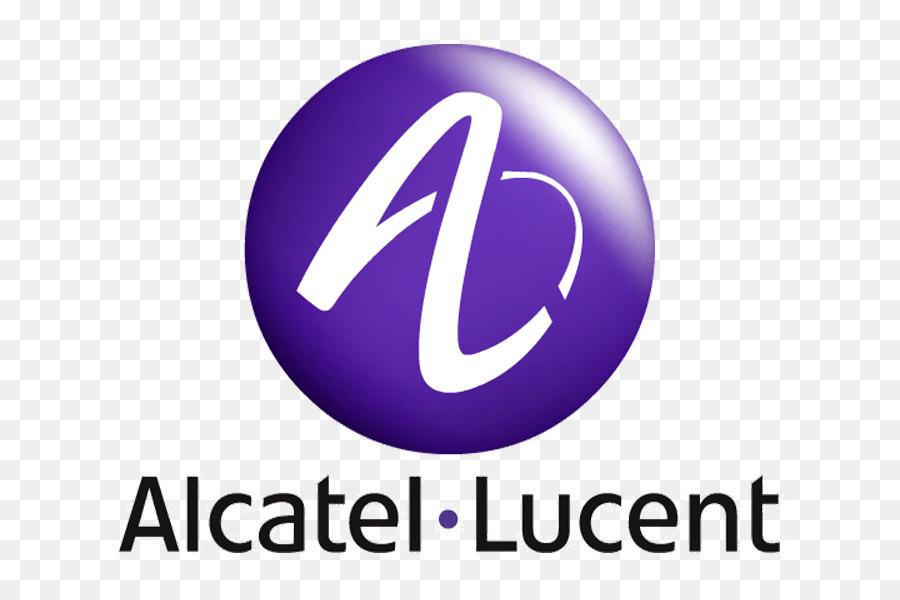 Alcatel-Lucent Enterprise Unified Communications logo