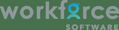 WorkForce Software logo