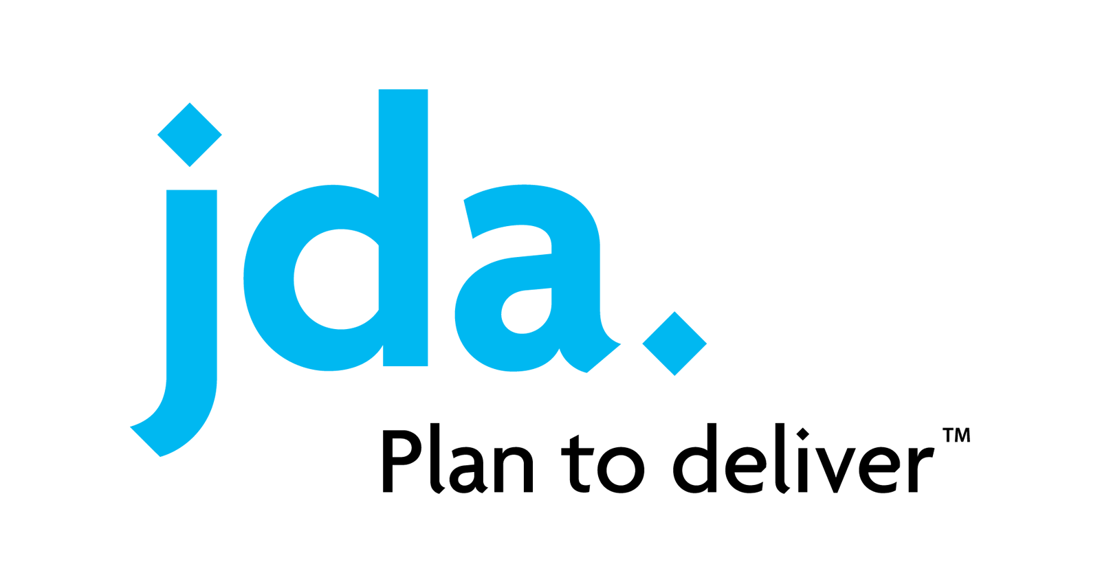 JDA Workforce Management logo