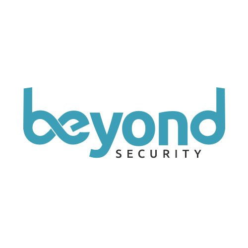 Beyond Security beSecure (AVDS) logo