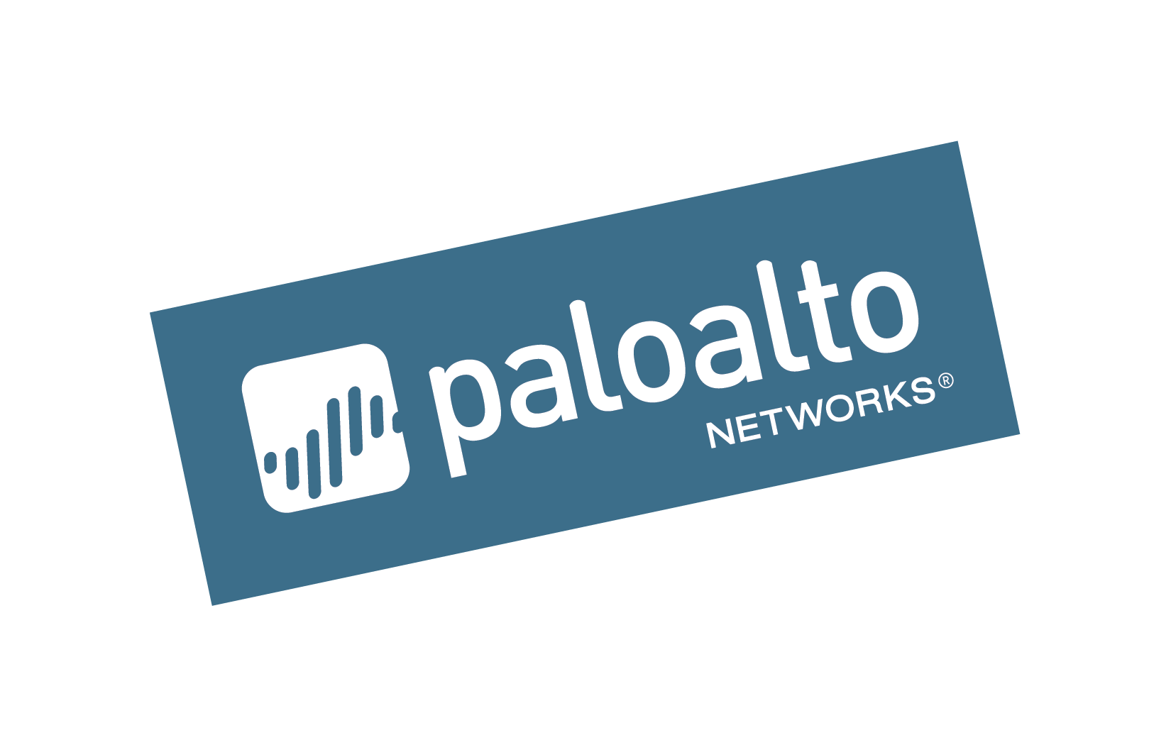 Palo Alto Networks NGFW logo