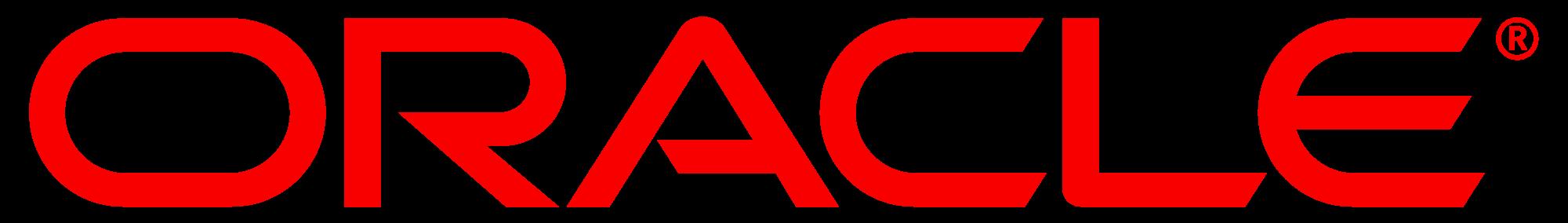 Oracle PeopleSoft BPA logo