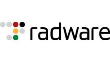 Radware App Monitoring logo