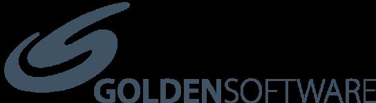 MapViewer logo