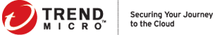 Trend Micro User Protection Solution logo
