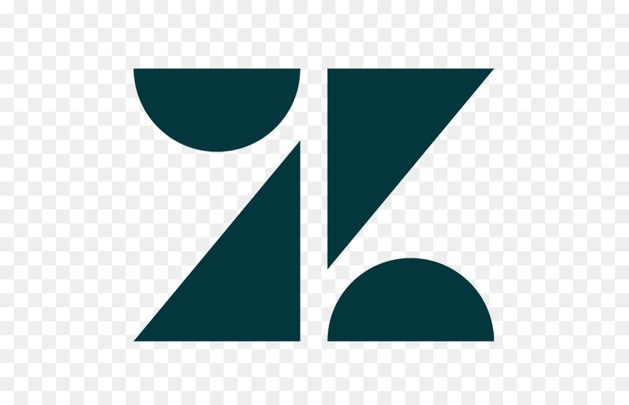 Zendesk Support logo